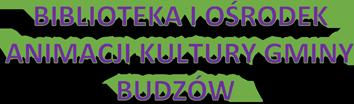 bioak Budzow
