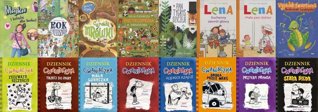 literatura_dla_dzieci-kopiowanie