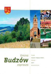 gmina_budzow