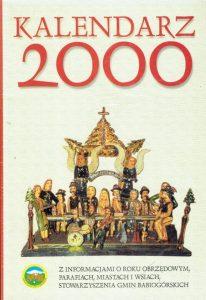 kalendarz2000