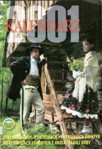 kalendarz2001