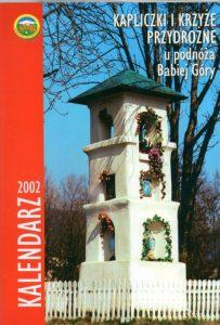 kalendarz2002