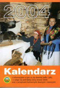kalendarz2004