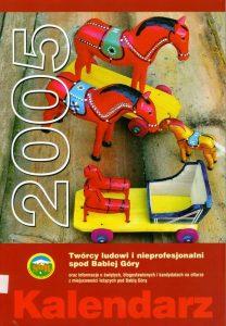 kalendarz2005