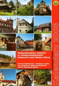 kalendarz2006
