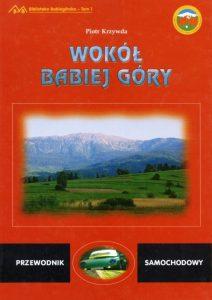 wokol