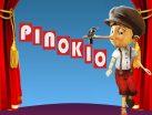 """ZAPRASZAMY NA SPEKTAKL TEATRALNY PT. """"PINOKIO"""" – 6 LUTEGO 2020 R. W JACHÓWCE"""