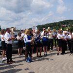 Orkiestry Dęte Gminy Budzów