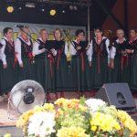 Koło Gospodyń Wiejskich w Baczynie