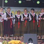 Koło Gospodyń Wiejskich w Jachówce