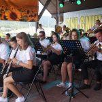 Orkiestra Dęta Sygnał w Budzowie