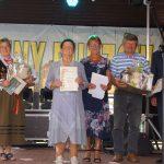 Gminny Konkurs na Najpiękniejszy Ogród Przydomowy oraz Obejście w Gospodarstwie Rolnym