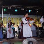 Zespół Regionalny Budzowskie Kliszczaki