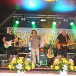 Koncert Krawczyk Show